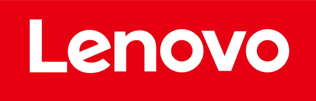 Lenovo refurbished vendor