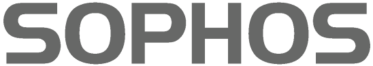 SOPHOS Synchronized Security Expert