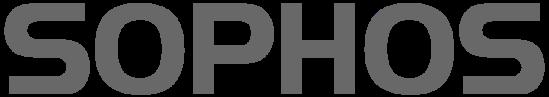 Sophos Syncronized Security