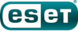 Eset Security MSP partner